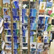 postcardB_02